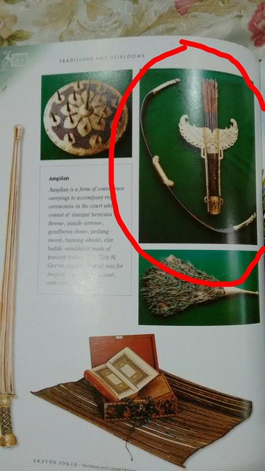 busur-tradisional-jawa