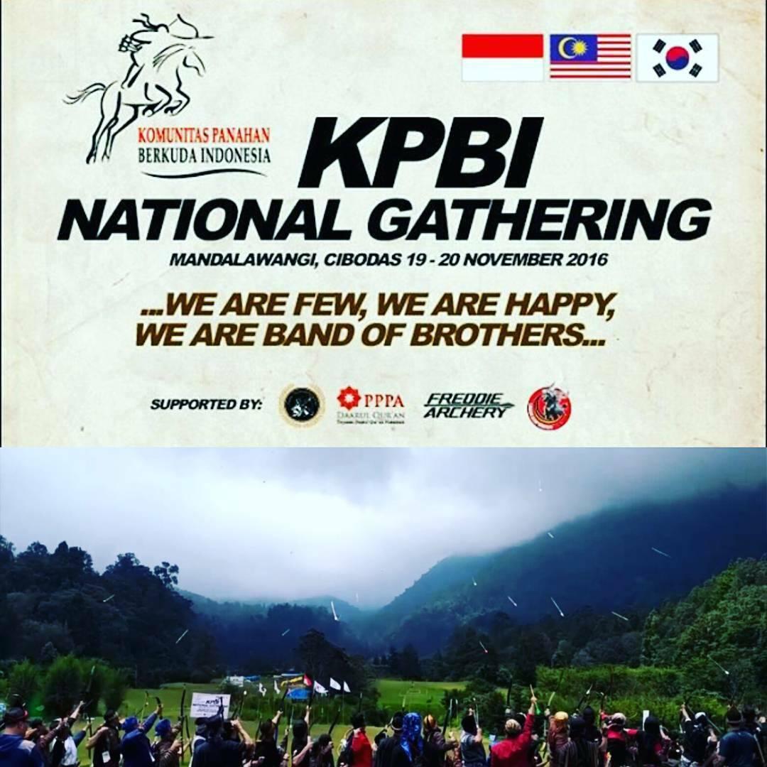 national-gathering-2016