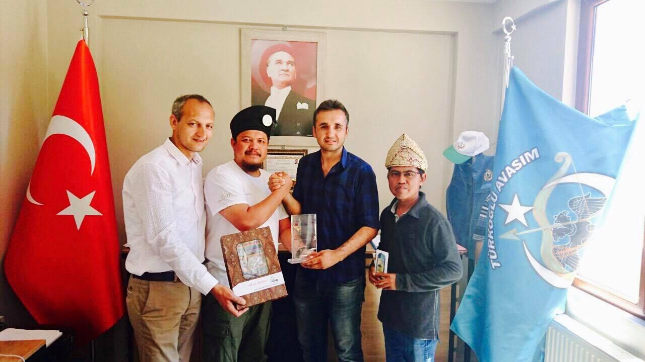 kahramanmaraş-2017-08